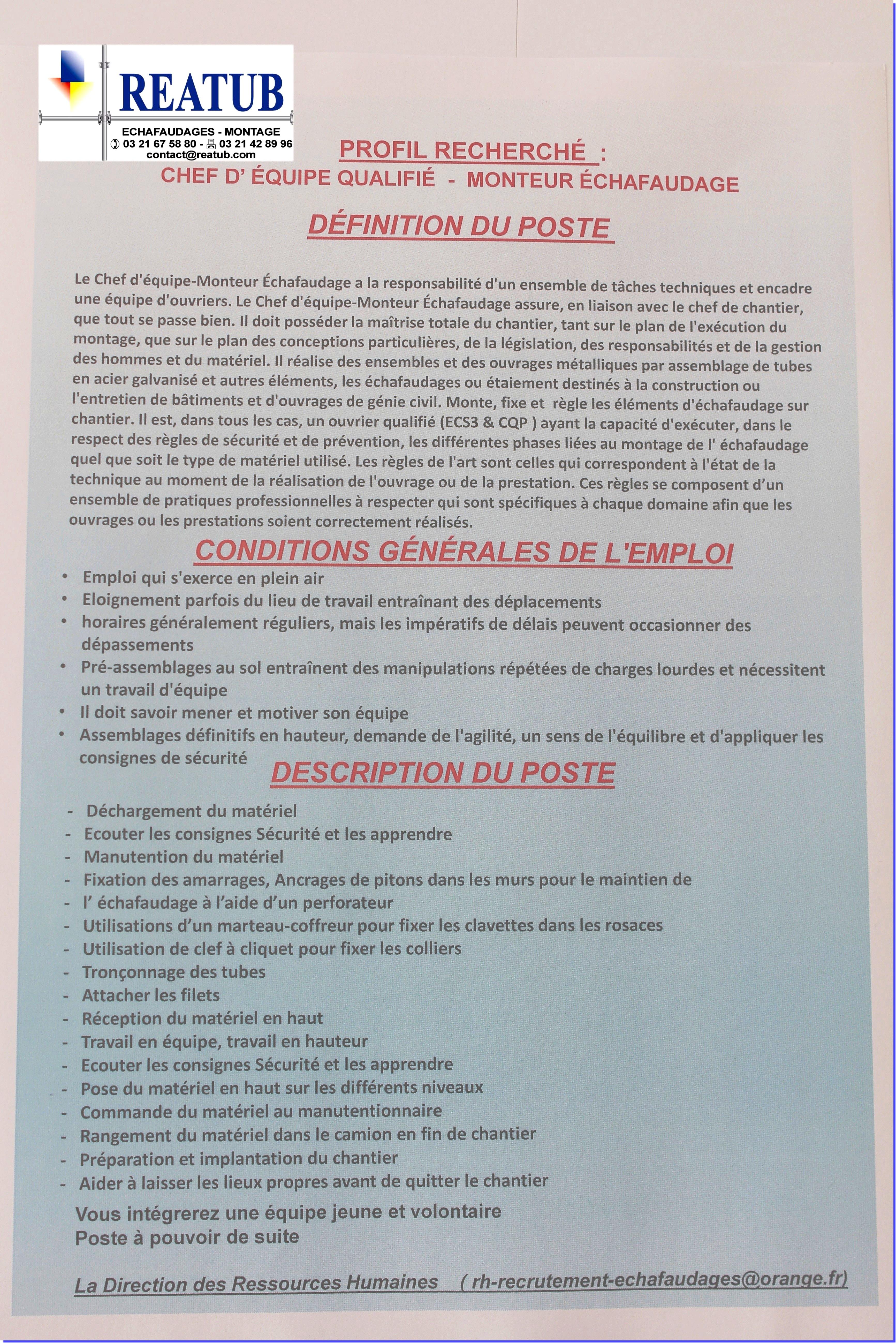 resume cover letter exles sales associate resume cover